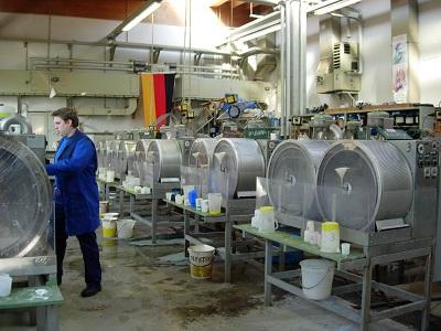 华利娱乐送33体验金中六价铬含量检测标准ISO 17075更新