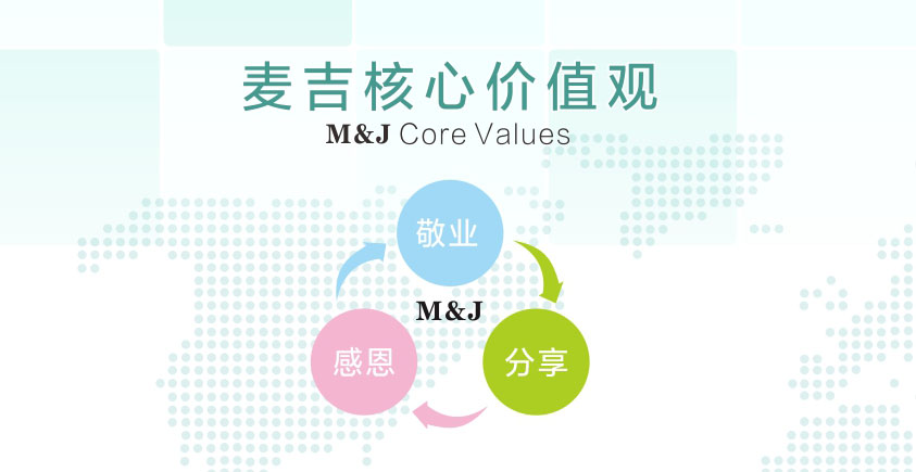 华利娱乐送33体验金化工公司广州华利娱乐注册送33的核心价值观