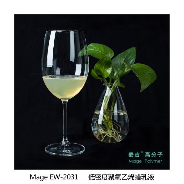 Mage EW -2031