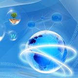 生态华利娱乐送33体验金化工制革的原理与技术