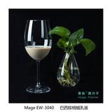 Mage EW -3040