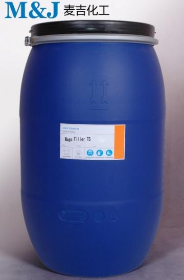 Mage Filler TS热发泡树脂
